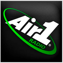 Air1 for Android