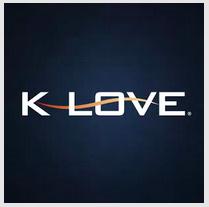 K-LOVEアプリforAndroid