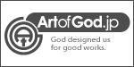 Aog logo